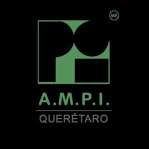 Imagen AMPI Qro