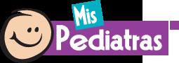 Imagen Mis Pediatras