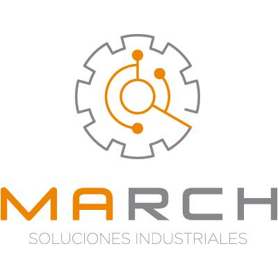 Imagen March